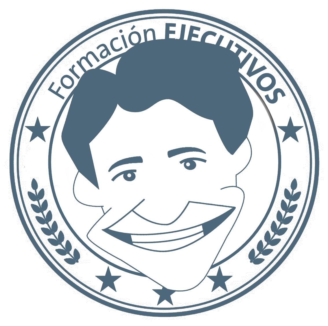 conferencias sello web – copia1