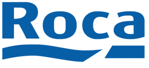 logo-roca
