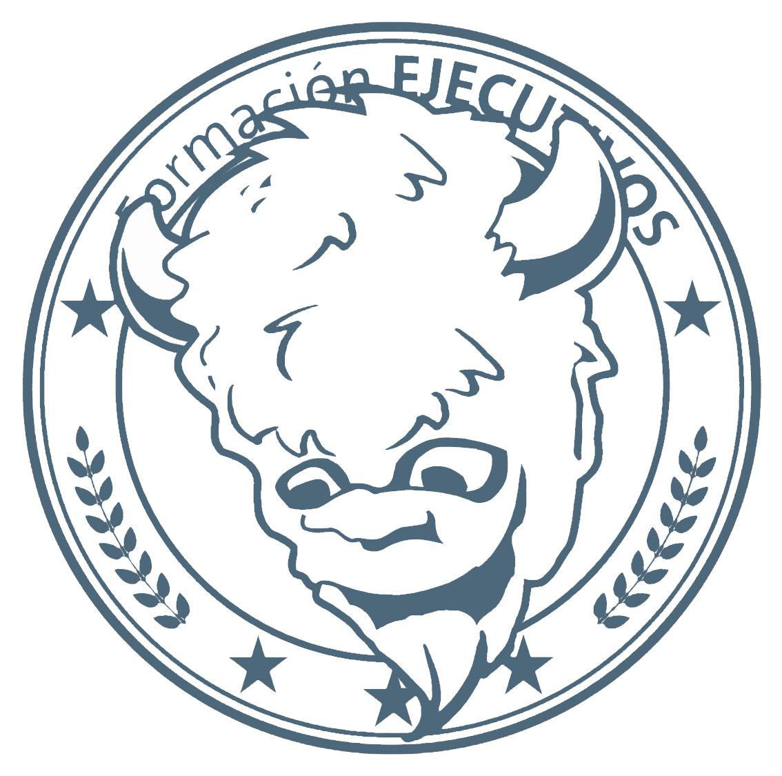 sello bisonte 2017 okazul