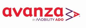 Avanza-MOBILITY