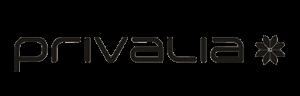 Privalia-300x225