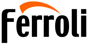ferroli-logotipo