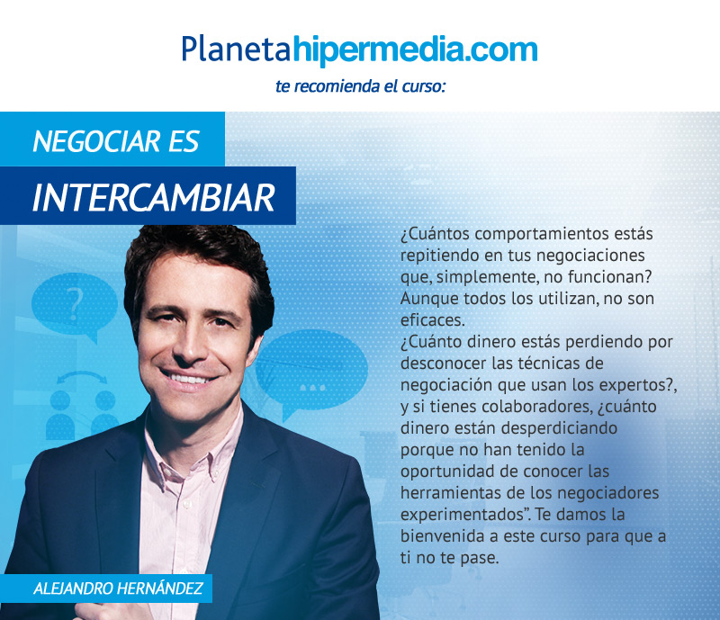 imagen-redes-Alejandro-Hernandez-negociar