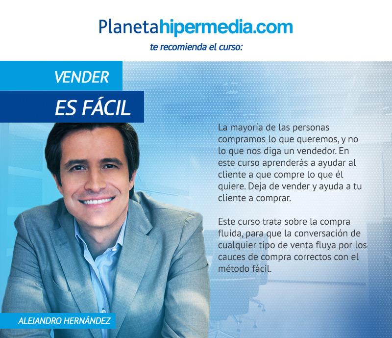 imagen-redes-Alejandro-Hernandez-vender