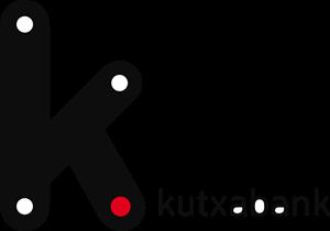 kutxabank-logo-00C9FC3661-seeklogo.com