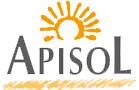 logo-apisol1
