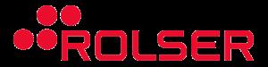 logo_rolser