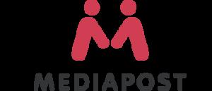 mediapost-1