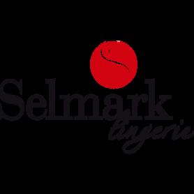 medium_SELMARK