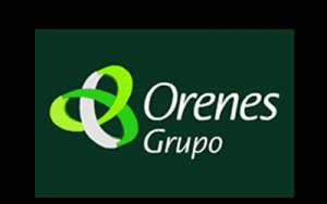 orenes-1