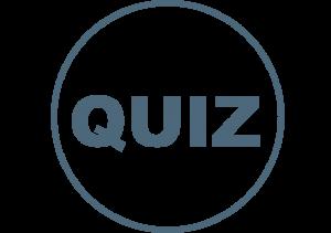 quiz web