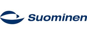 suominen_logo_transparent