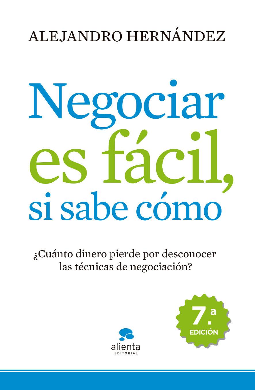 negociar 7