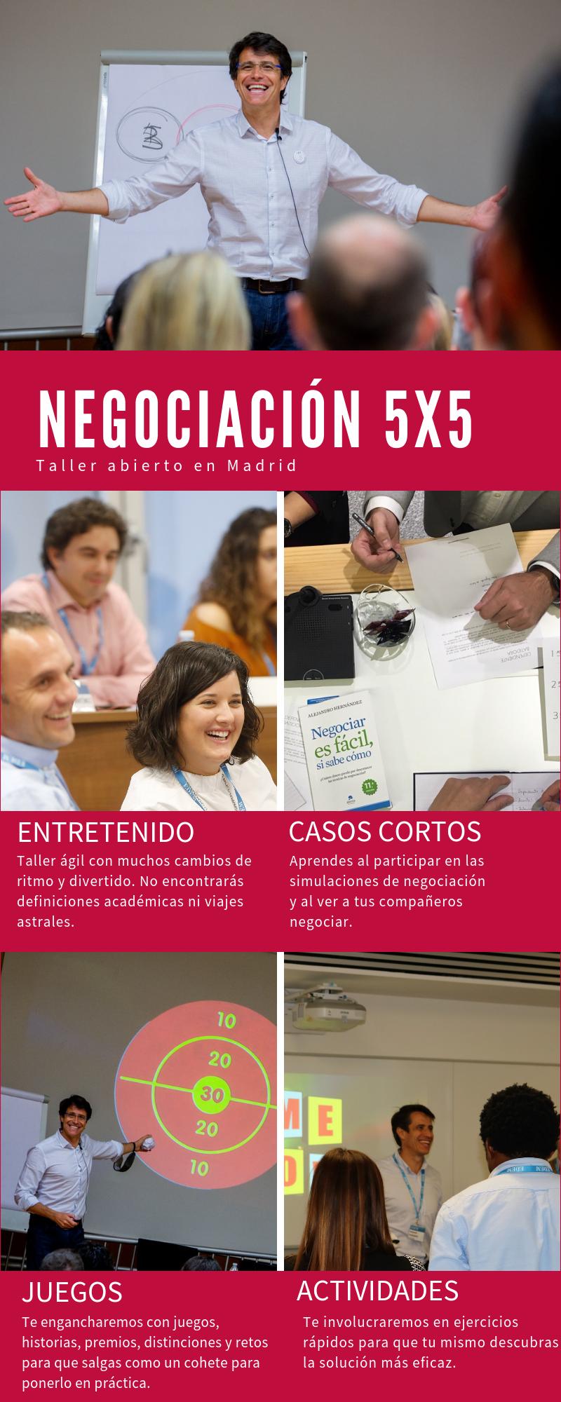 Copia de ABIERTO NEGOCIACION 5X5 (2)