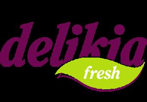 Delikia-log0-1-1
