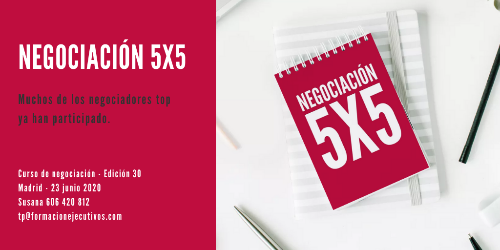 negociacin-5×5-3