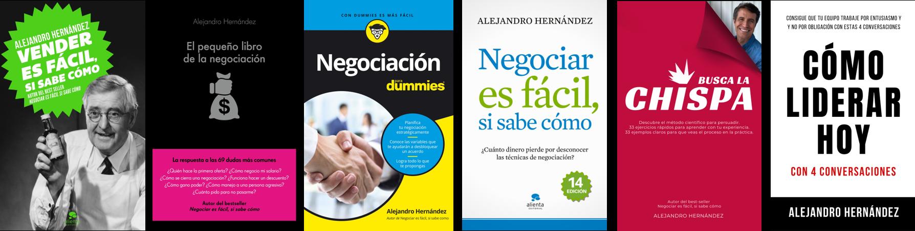 libros-2020