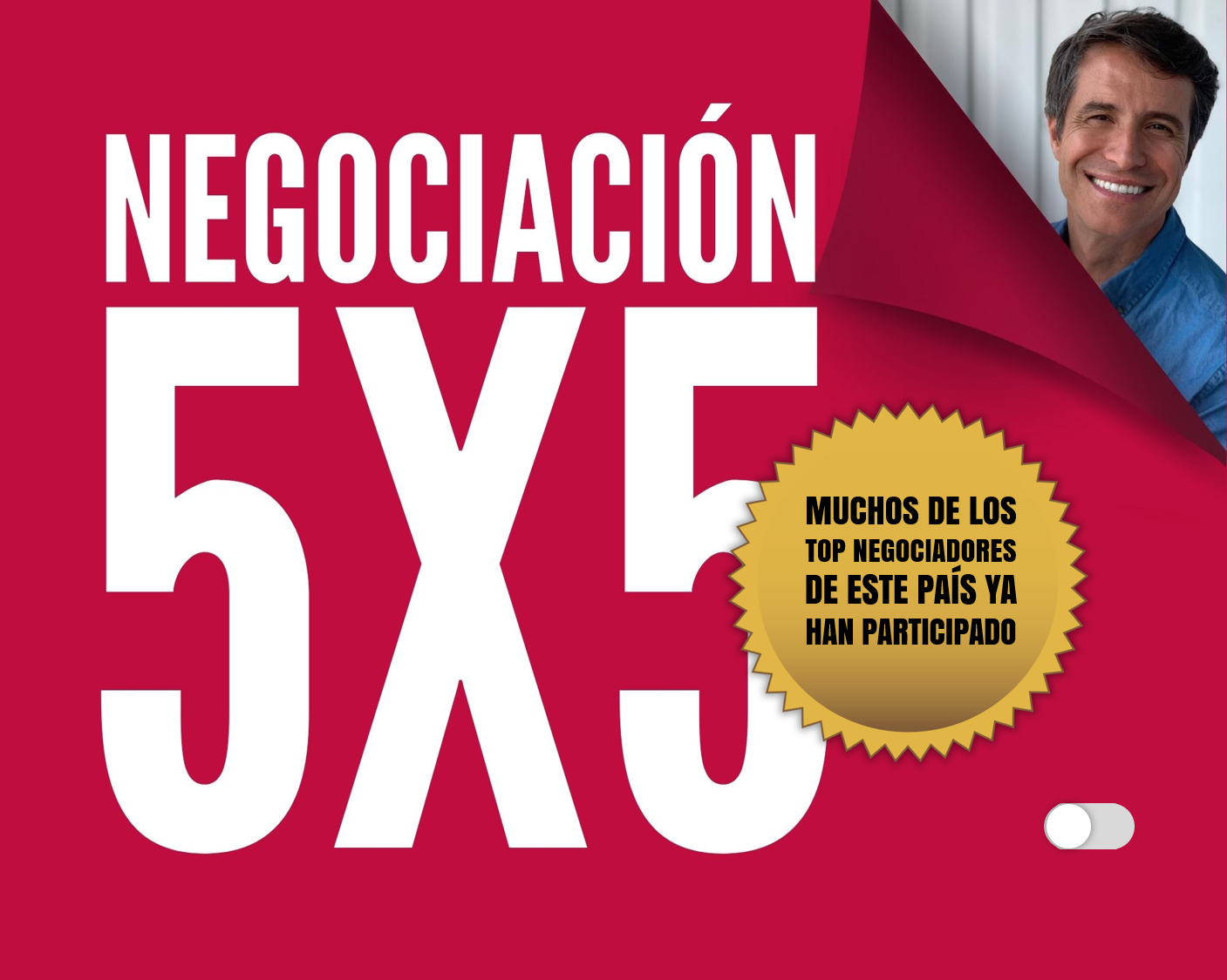 negociacin-5×5-2021