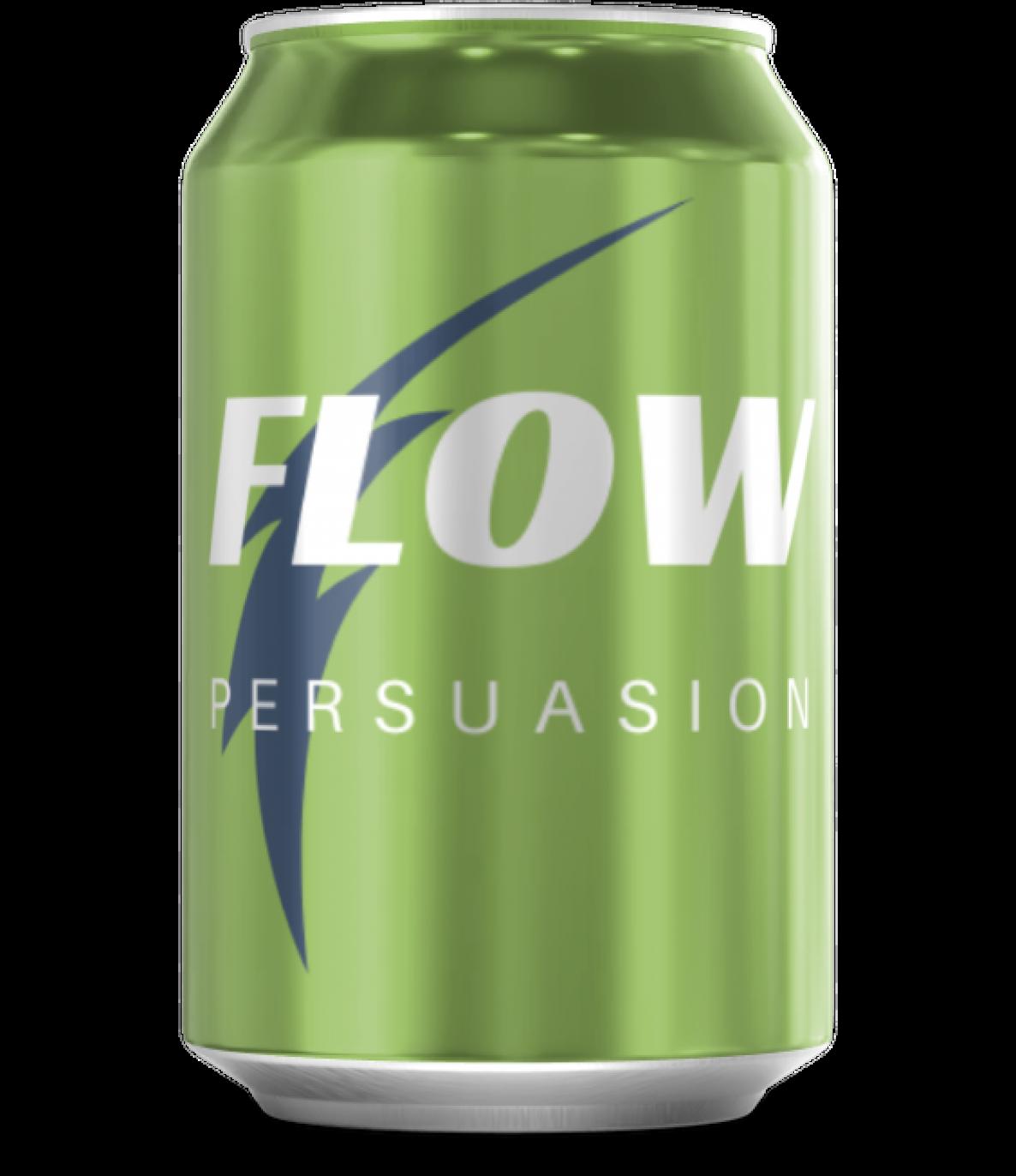 flow-canok