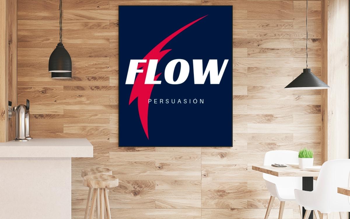 flow2-e1579618769649